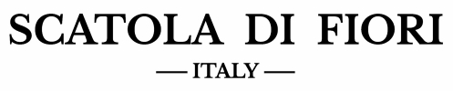 SCATOLA DI FIORI · FINEST INFINITY ROSES